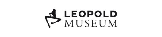 NL Logo © Leopold Museum