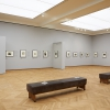Exhibition view | 2017 © Leopold Museum, Vienna, Photo: Lisa Rastl