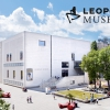 10 Years Leopold Museum © Leopold Museum, Vienna, Photographed by: Julia Spicker