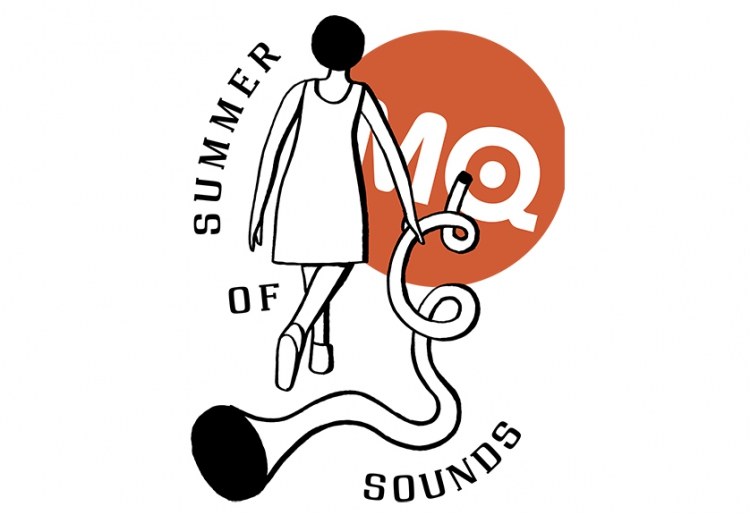 Summer of Sounds 02 © MQ