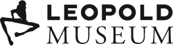 Leopold Museum - Museumsplatz 1, 1070, Wien