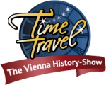 Time Travel Vienna © TimeTravelVienna