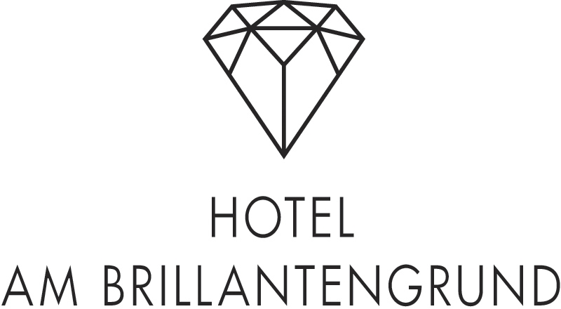 Hotel am Brillantengrund ©Hotel am Brillantengrund