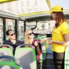 Vienna Sightseeing © VIENNA SIGHTSEEING TOURS / Bernhard Luck
